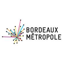 bdx métropole
